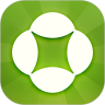 苏州银行安卓版v4.5.1