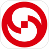 东莞银行手机银行app下载 东莞银行安卓版v2.0.37