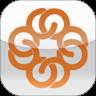 甘肃银行手机银行安卓版v3.1.8