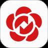 南京银行手机银行app下载 南京银行安卓版v5.2.9