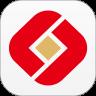 赣州银行手机银行app下载-赣州银行安卓版v3.12.0