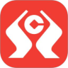 湖北农信手机银行客户端下载 湖北农信手机银行v3.2.4官方安卓版