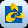 厦门银行手机银行客户端app下载 厦门银行安卓版v4.0.16