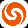 天津农商银行客户端app官方版下载 天津农商银行安卓版v4.1.2