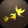 常熟农商银行手机银行客户端app下载 常熟农商银行安卓版v3.5.7