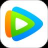 腾讯视频官方app下载-腾讯视频安卓版v7.7.0.20412