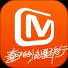 芒果TV 安卓版v6.5.5