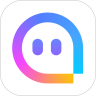 MOMO陌陌安卓版v8.21.0.1