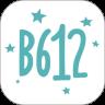 B612咔叽app下载-B612咔叽安卓版v8.11.11