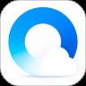 QQ浏览器官方下载-QQ浏览器安卓版v9.8.2.5530
