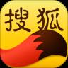 搜狐新闻app下载-搜狐新闻安卓版v6.3.1