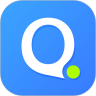 QQ输入法手机版下载-QQ手机输入法安卓版v6.15.2