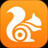 UC浏览器下载2019-UC浏览器安卓版v12.7.4.1054