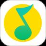 QQ音乐安卓版v9.6.0.9