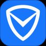 腾讯手机管家安卓版v8.1.0