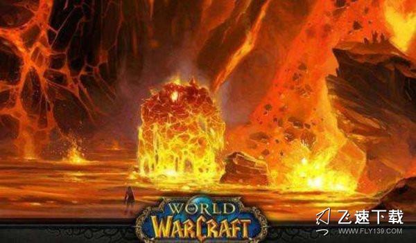 魔兽世界怀旧服骑士各阶段练级路线分析