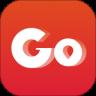 走起app下载-走起安卓版v3.62.36