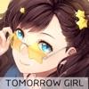明日少女 V1.1