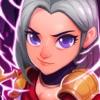 城堡传说大乱斗手机版下载-城堡传说大乱斗手游下载V1.00.00