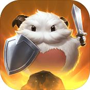 Legends of Runeterra手游官方版下载V1.0