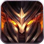 疯神之战BT版下载-疯神之战送vip版下载V1.0.11