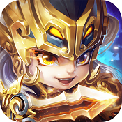 天天怼三国九游版 V1.0.0