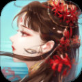 舞姬传说手游下载-舞姬传说最新版下载V5.14.0