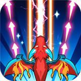 龙与塔防 V1.0.2