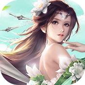 戳天之剑安卓版下载-戳天之剑手游下载V1.5.0