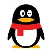 QQ8.1.8内测版下载-QQ8.1.8内测安卓版下载V8.1.8