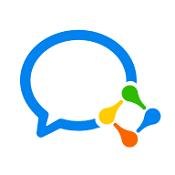 企业微信2.8.2版本下载-企业微信2.8.2旧版本下载V2.8.2