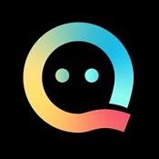 奇妙朋友app下载-奇妙朋友手机版下载V1.0