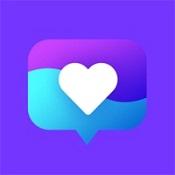 91聊app下载-91聊免费版下载V1.0