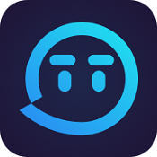 tt语音app下载-tt语音下载V4.0.5