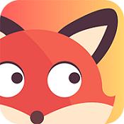 nico中文版app下载-nico聊天软件下载V4.12.4