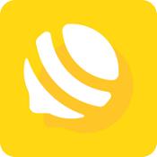 像素蜜蜂App下载-像素蜜蜂官方版下载V1.1.4.30