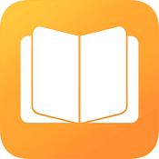 小书亭vip破解版下载-小书亭会员破解版下载V1.37.1