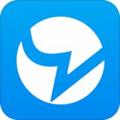 buled2019最新版下载-buled app下载V5.4.1.0