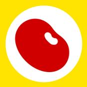 红豆缘App下载-红豆缘官方版下载v0.9.1