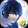 龙族幻想官方手游下载安装-龙族幻想安卓版v1.5.176