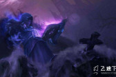 魔兽世界怀旧服祈福任务详细解读