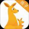 阳光守护孩子官方app下载-阳光守护孩子端安卓版v2.3.7.47