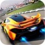 赛车发烧3D游戏下载-赛车发烧3D安卓版v1.2