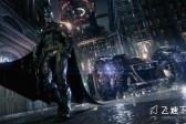 《蝙蝠侠:阿卡姆遗产》《龙腾世纪4》或将亮相TGA颁奖