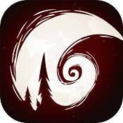 月圆之夜1.5.4.10游戏下载-月圆之夜1.5.4.10手机版下载V1.5.4.10