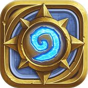 炉石传说15.6版本下载-炉石传说15.6版本手机版下载V15.6