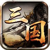 十虎游戏下载-十虎安卓版下载V1.0.1