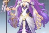 启源女神雅典娜怎么样 英雄图鉴技能获得方法一览