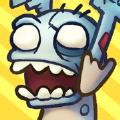 打死僵尸游戏下载-打死僵尸最新版下载v1.0