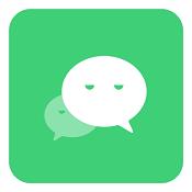 微信暗语生成app下载-微信暗语生成手机版下载V1.0